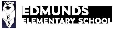 Edmunds Elementary School logo