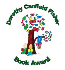 Dorothy Canfield Fisher Award