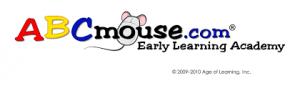 ABC Mouse mouse practice tutorial