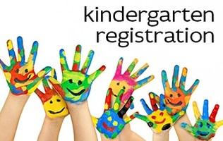 Kindergarten-Registration-clipart