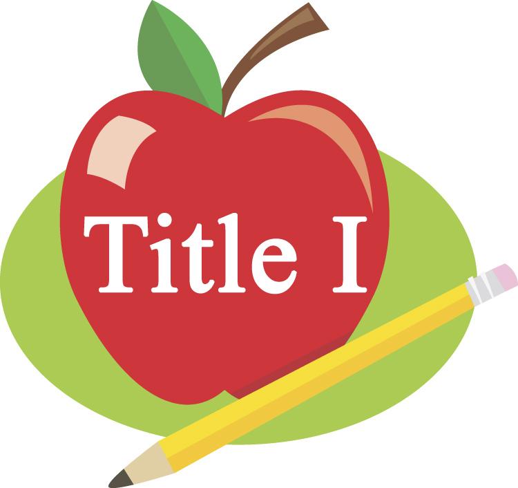 TitleIApple (1)