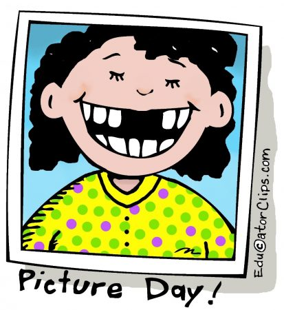 Picture Day