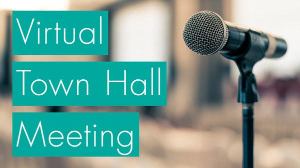 Virtual-Town-Hall-Meeting