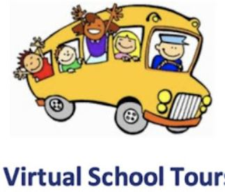 virtual-school-tour